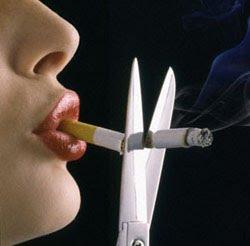 Prise de rendez-vous laser anti-tabac